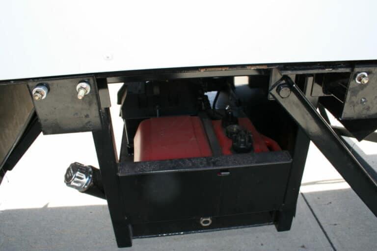 Kohler wet kit 044